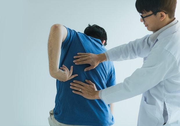 張民冠醫生网站